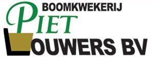 Boomkwekerij Piet Louwers b.v.